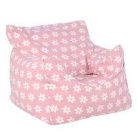 Bean Bag Chairs for Girls - Home Furniture Design