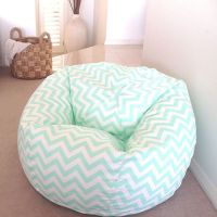 Bean Bag Chairs for Teens - Home Furniture Design