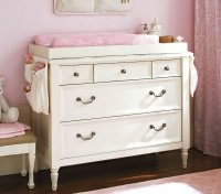 Changing Table Dresser Ikea - Home Furniture Design
