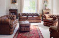 Wood Filing Cabinet - Home Furniture Design