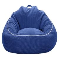 Circo Bean Bag Chair - Home Furniture Design