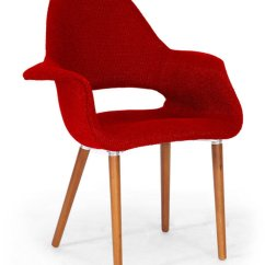 Contemporary Accent Chairs With Arms Under Chair Floor Protector Mid Century Modern Home