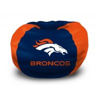 NFL Bean Bag Chairs - Home Furniture Design