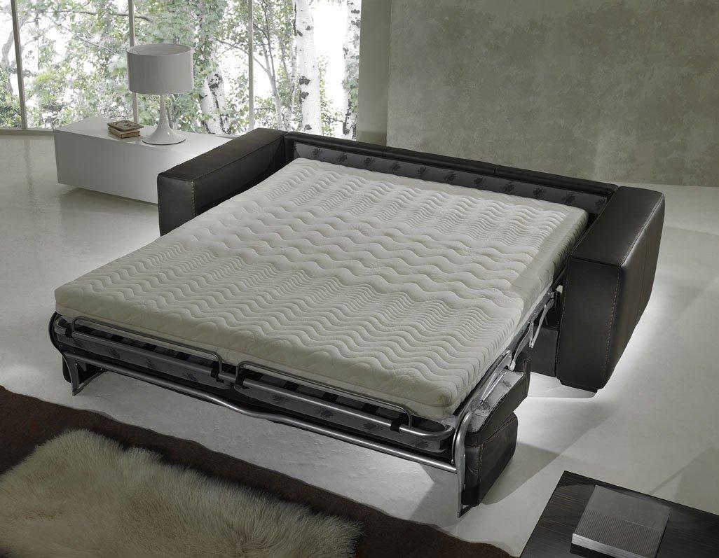 Queen Size Convertible Sofa  Home Furniture Design