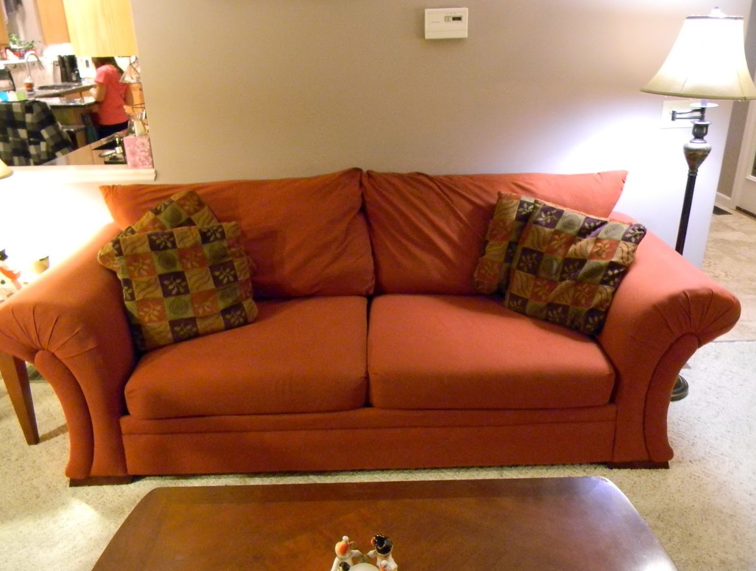 target sofa loveseat covers dog bed australia sectional slipcovers - home furniture design