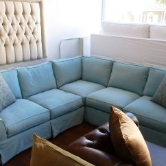 Slipcovers For Sofa Cushions Only 8 Way Hand Tied Manufacturers Stretch Sectional Sofas - Home Furniture Design