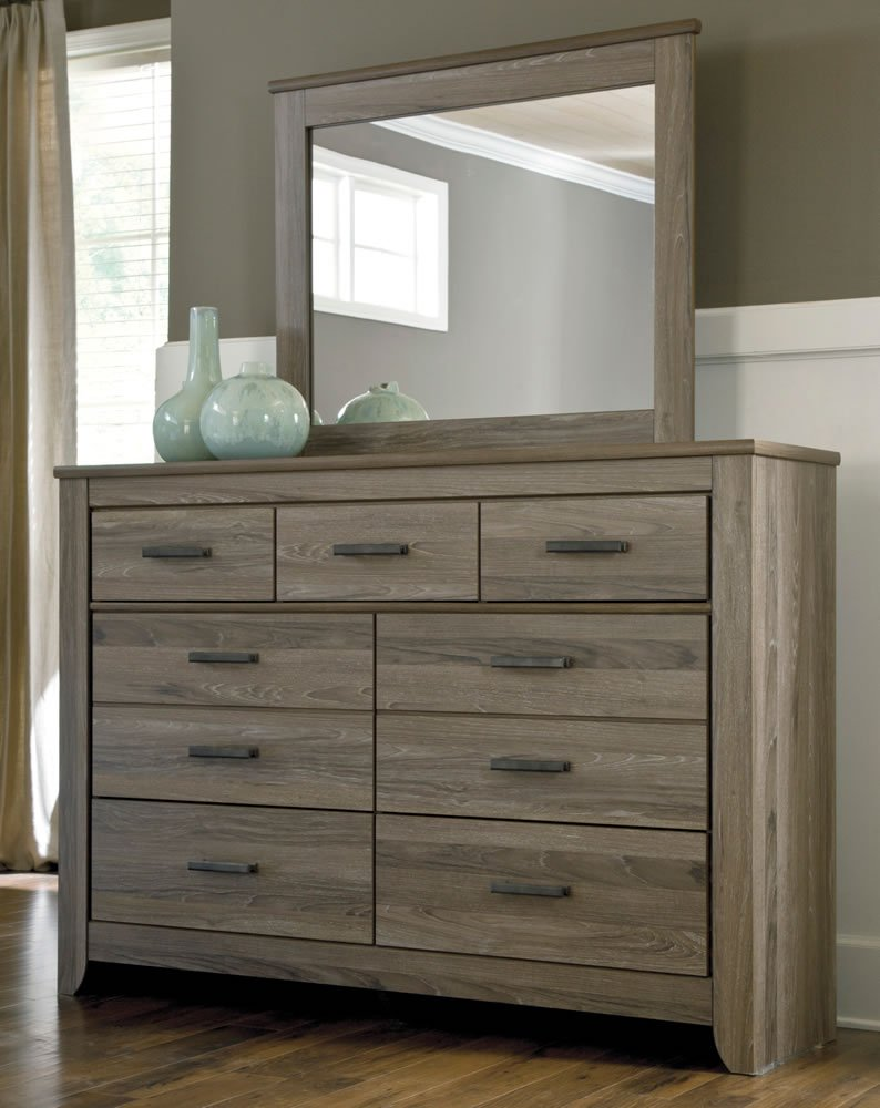Target Bedroom Dressers  Home Furniture Design