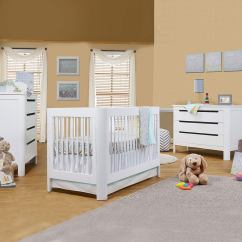 Babies R Us Chairs Executive Leather Cribs And Dressers Home Furniture Design