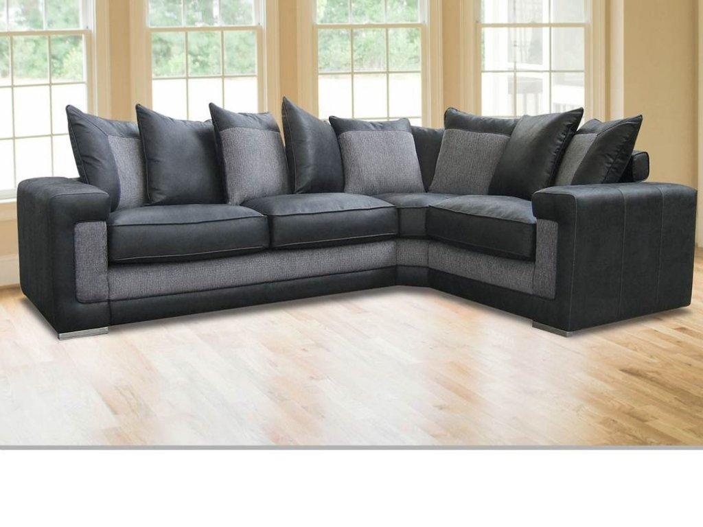 corner sofa plans craftsman table home furniture design