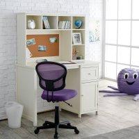 Desks for Bedrooms - Home Furniture Design