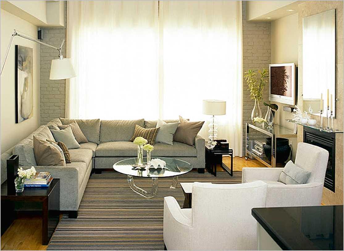intex inflatable chairs folding rocking chair tractor supply ektorp corner sofa - home furniture design