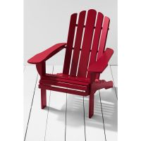 Lands End Adirondack Chairs - Home Furniture Design