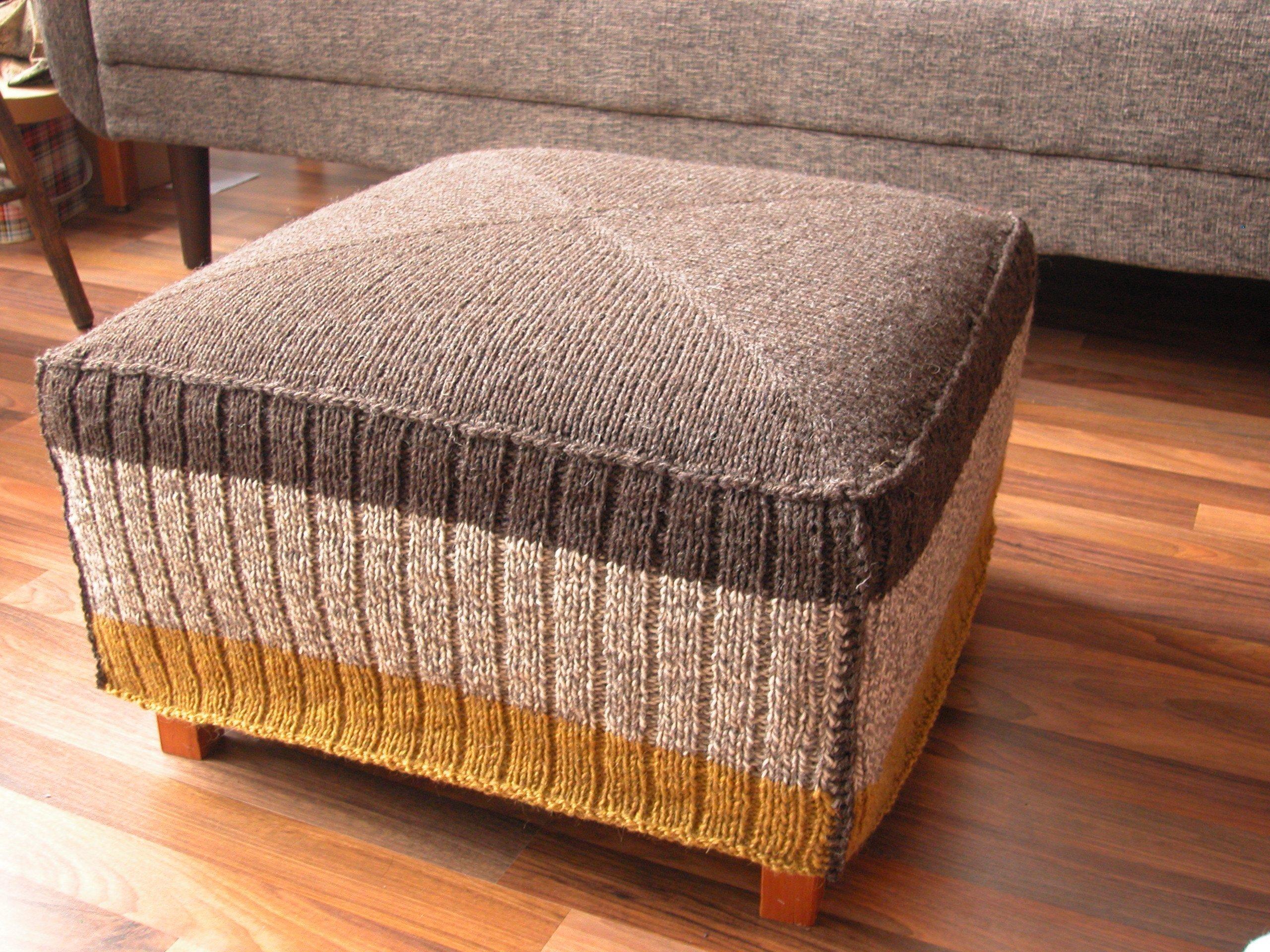 crochet sofa cover patterns simmons soho and loveseat ottoman slipcover pattern home furniture design