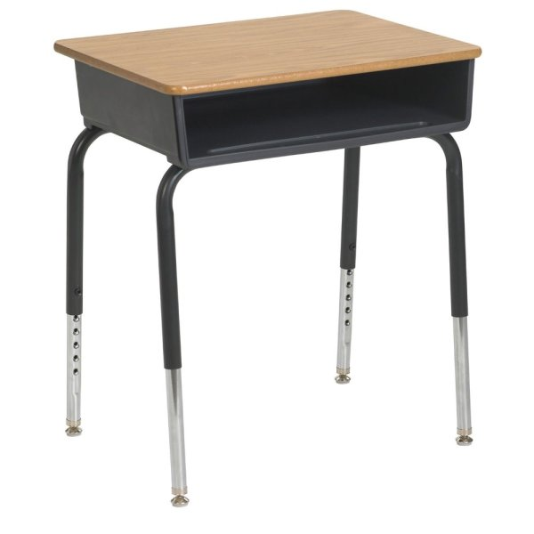 School Desk Helping Students Perform - Home Furniture Design
