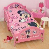 Toddler Bed Sets For Girls - Home Furniture Design