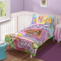 Toddler Bed Sheet Sets - Home Furniture Design