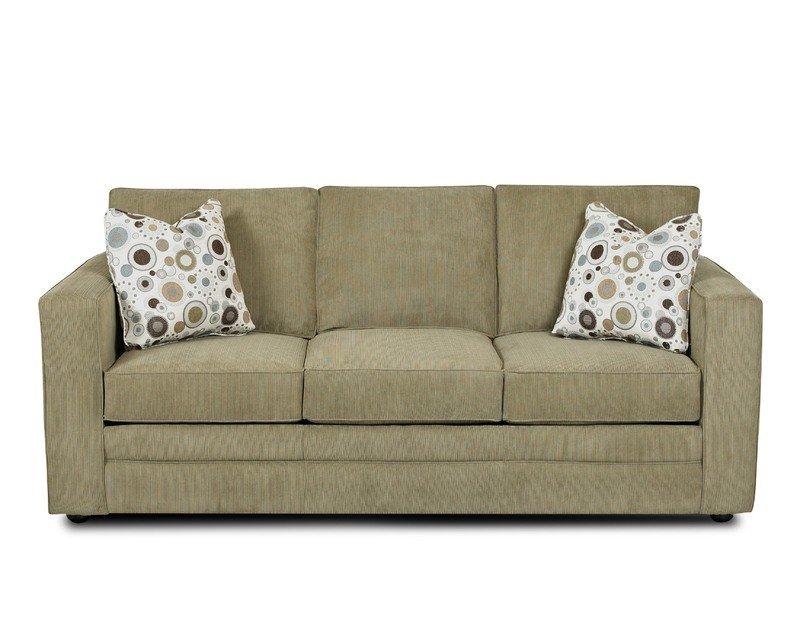 Apartment Size Sofa Bed  Home Furniture Design