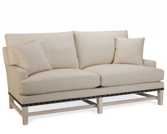 Apartment Size Sofa  Home Furniture Design