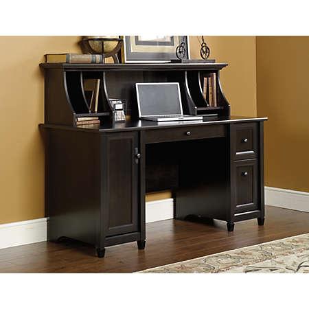 Art Van Desks