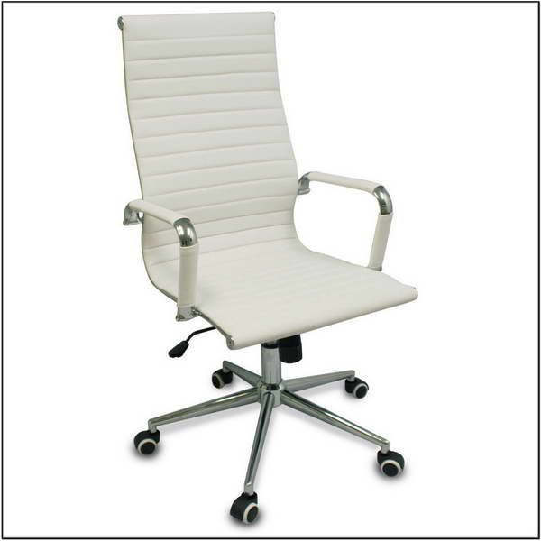 Best Affordable Ergonomic Office Chair  Home Furniture Design