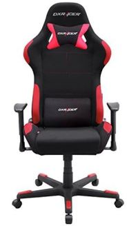 Best Desk Chair for Gaming - Home Furniture Design