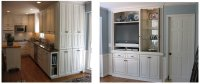 Buy Used Kitchen Cabinets - Home Furniture Design