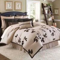 california king size bedding - 28 images - california king ...