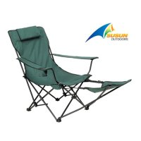 Cheap Folding Beach Chairs - Home Furniture Design