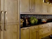 Cheap Kitchen Cabinet Pulls