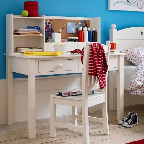 Children Study Desk  Home Furniture Design