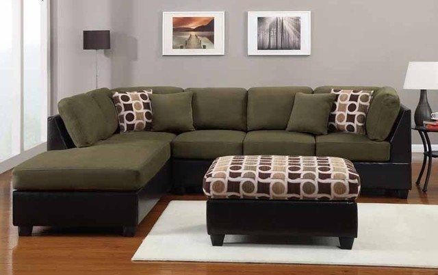 latest design sofa covers bubble dark green - home furniture