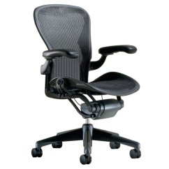 Stress Free Chair Harmony High Recall Ergonomic Office Working Days Home