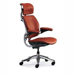 Proper Posture Desk Chair Double Moon Ergonomic Office - Home Furniture Design