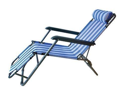 Folding Beach Chairs Target  Home Furniture Design