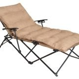 Giant Folding Lawn Chair - Home Furniture Design