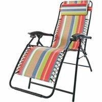 Folding Lawn Chairs Walmart - Home Furniture Design