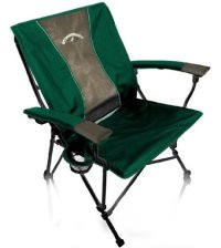 Giant Folding Camp Chair - Home Furniture Design