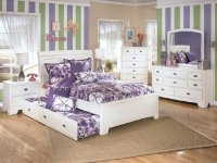 Girls Bedroom Sets Ikea - Home Furniture Design
