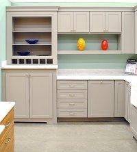 Home Depot Kitchen Cabinet Handles