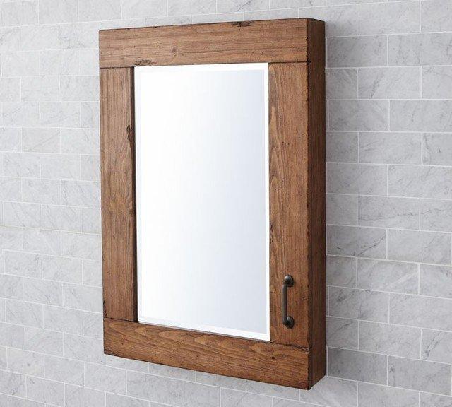 Lowes Bathroom Medicine Cabinets  Home Furniture Design