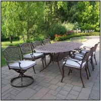 Lowes Outdoor Chair Cushions - Home Furniture Design
