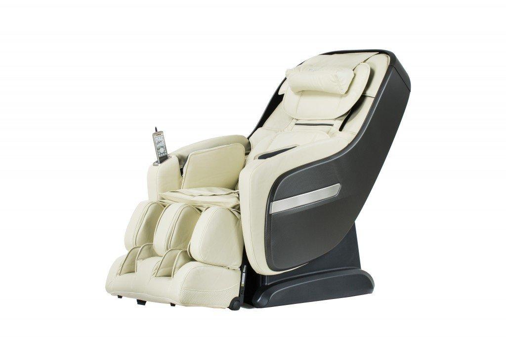 Massage Chair Relief  Home Furniture Design
