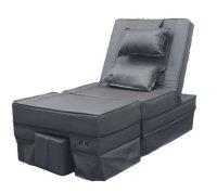 Massage Sofa Chair - Home Furniture Design