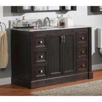 Menards Bathroom Cabinets - Home Furniture Design