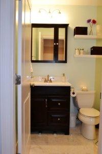 Menards Bathroom Medicine Cabinets - Home Furniture Design