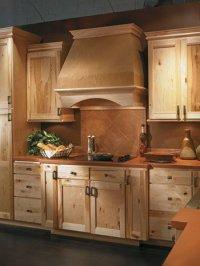 Menards Cabinet Hinges - Home Furniture Design