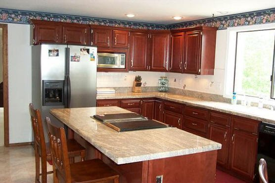Menards Kitchen Cabinets  Home Furniture Design