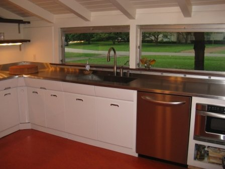 Metal Kitchen Cabinets Manufacturers  Home Furniture Design
