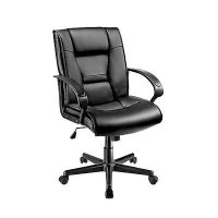 Office Depot Chair Replacement Parts - Home Furniture Design