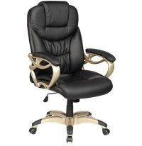 Office Depot Office Chairs on Sale - Home Furniture Design